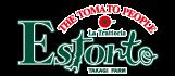採れたてを味わう農家レストラン ラ・トラットリア・エストルト La Trattoria Estorto
