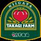 タカギ農場